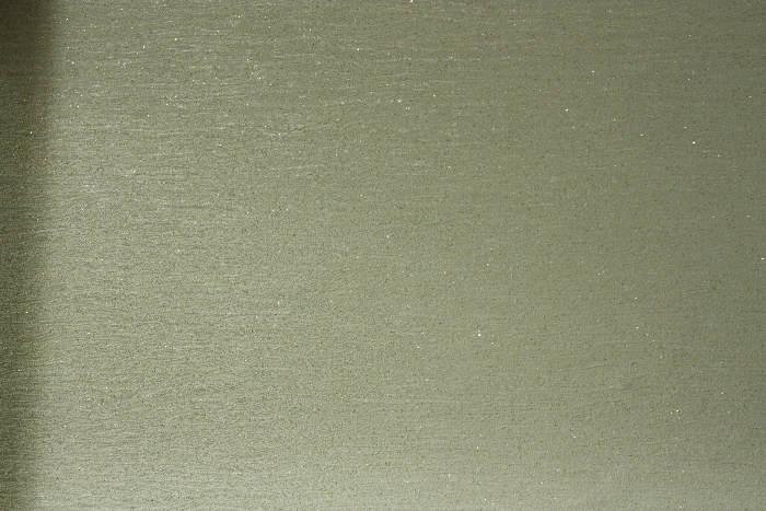 アンティークグラスキャビネットcb26i画像6右側